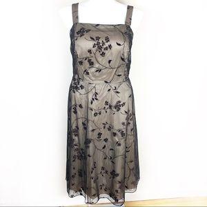 Jessica Howard woman's dress